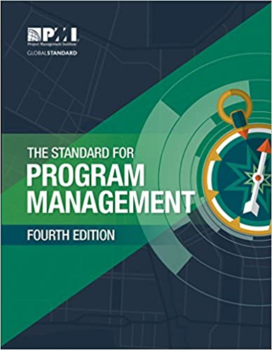 Program Management Ebook