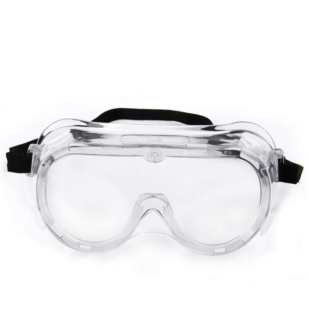 Safety & Security Aszhdfihas Protective Glasses Safety