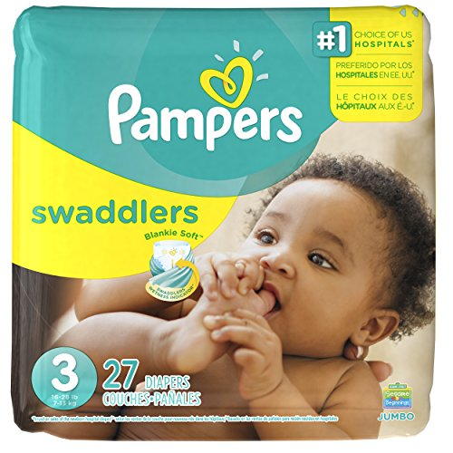 pampers-swaddlers-diapers-size-3-27-ct