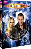 Doctor Who -Saison 1-