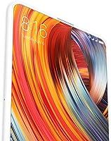 Xiaomi Mi Mix 2 Special Edition: Amazon.es: Electrónica