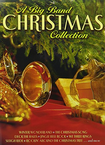 Somerset Cd - Big Band // Christmas Collection / 3 Cd