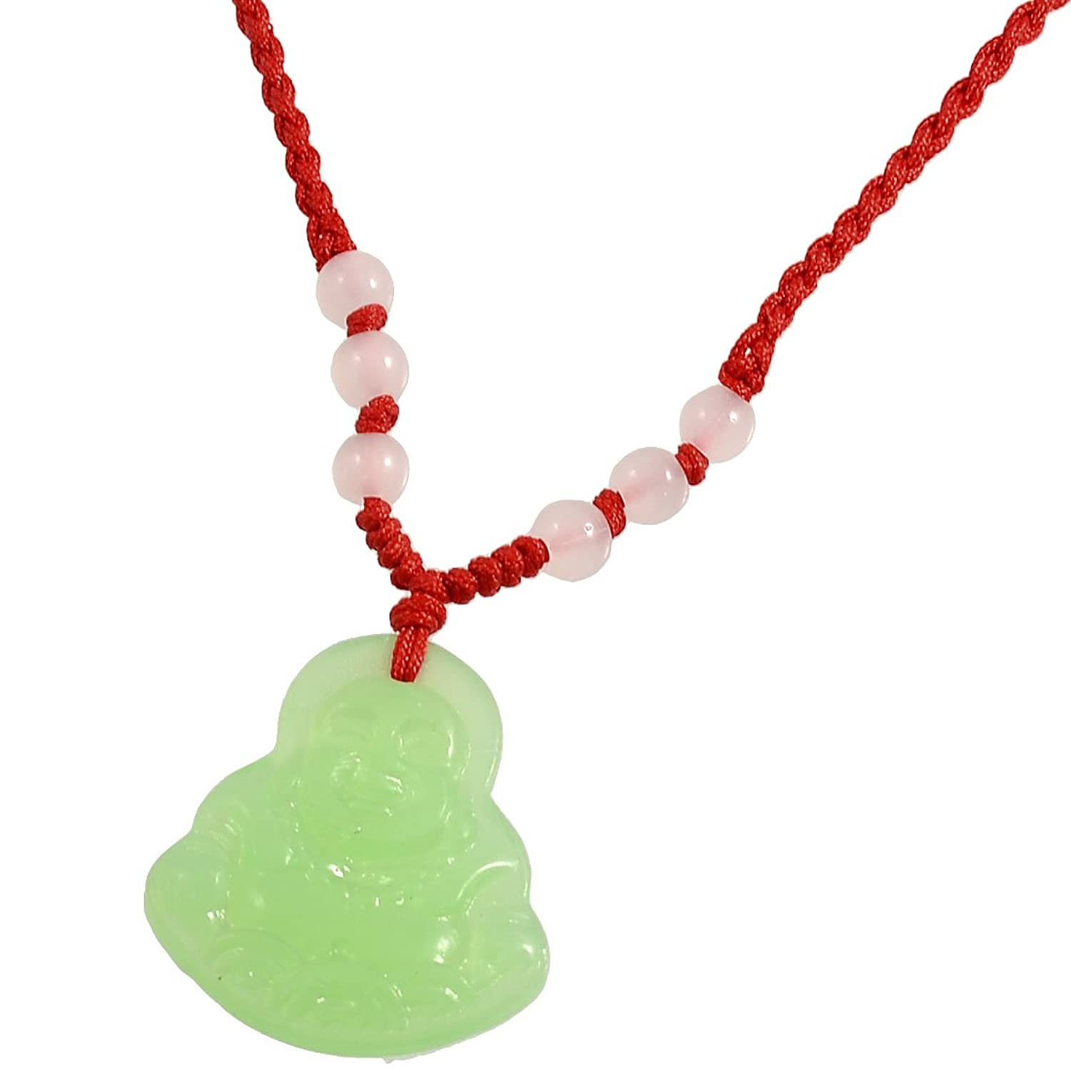 necklace jade indian kuballashop products