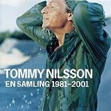Tommy Nilsson - En dag