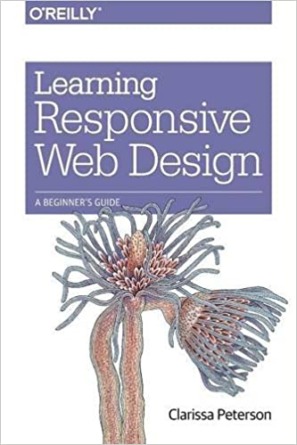 responsive web design with html5 and css3 ben frain pdf