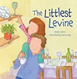 The Littlest Levine, Sandy Lanton, 0761390464