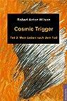 Cosmic Trigger 03 par Wilson