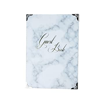 Amazon Colias Wing Personalized Wedding Decor Exquisite Guest