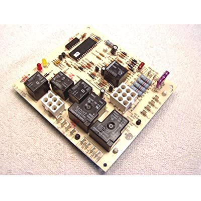 OEM Upgraded Replacement for Maytag Furnace Control Circuit Board 624602-B