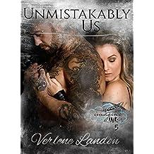 Unmistakably Us (Imagine Ink Book 5)