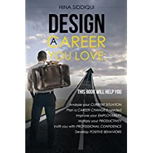 Design A Career You Love