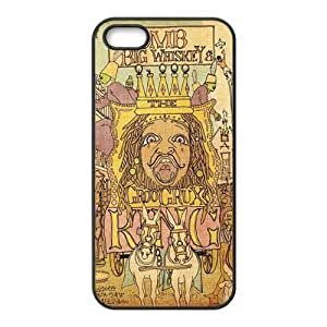 DMB Big Whiskeys Design Brand New And Custom Hard Protector For For SamSung Note 2 Phone Case Cover