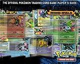 Pokemon TCG: Platinum Player's Guide, Nintendo USA, 1604380853