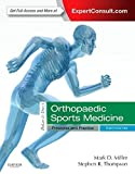 By Mark D. Miller MD DeLee & Drez's Orthopaedic Sports Medicine: 2-Volume Set, 4e (DeLee, DeLee and Drez's Orthopaedic Sp (4th Fourth Edition) [Hardcover]