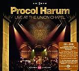 Live At Union Chapel - Procol Harum