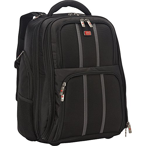 mancini-leather-goods-rfid-wheeled-17-laptop-backpack-black
