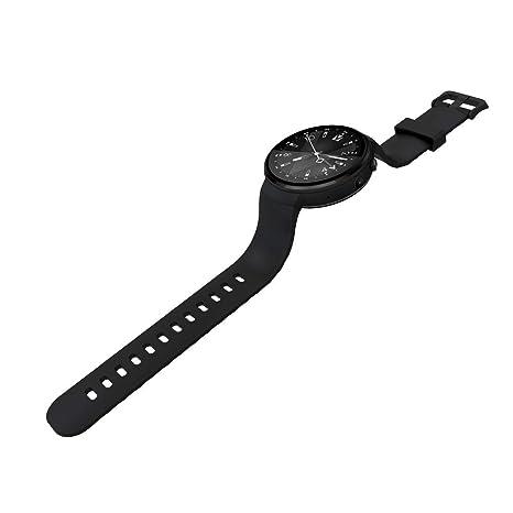 Amazon.com: HUIGE Reloj inteligente, Android 4G Smart Phone ...