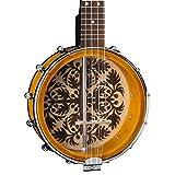 Luna-ukulele-strings