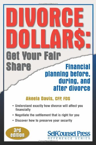 divorce-dollars-get-your-fair-share