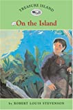 On the Island, Robert Louis Stevenson, 1402741197
