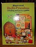 Illustrated Radio Premium Catalog and Price Guide, Tom N. Tumbusch, 0914293060