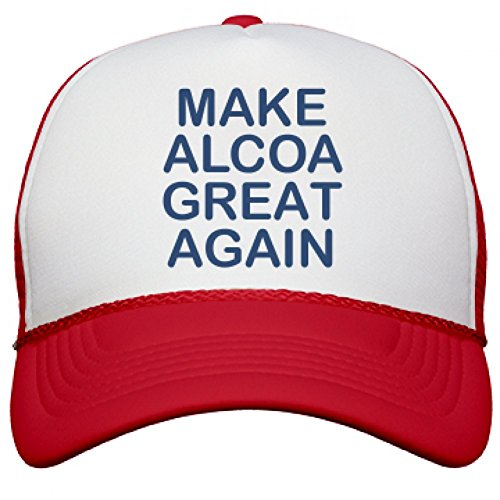 make-alcoa-great-again-snapback-mesh-trucker-hat