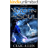 Within the Soul (Storm World Book 2)