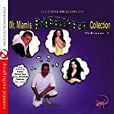 Gecko Records Presents Mr. Miami's Freestyle
