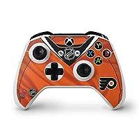 Philadelphia Flyers Xbox One S Controller Skin - Philadelphia Flyers Jersey | NHL & Skinit Skin