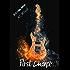 First Chance (Rock Romance Book 1)