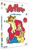 Arthur : Le Bébé d'Arthur (7 histoires)