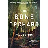 The Bone Orchard: A Novel (Mike Bowditch Mysteries, 5)