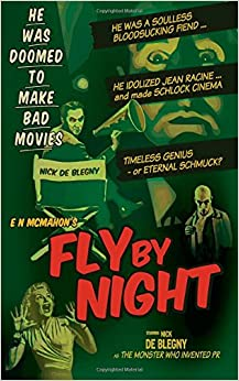 Book Fly By Night