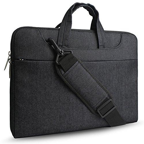 Shoulder Briefcase 13 13 3 Notebook Computer product image