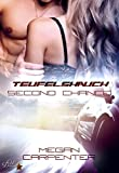 Teufelshauch: Second Chance (Hurricane Motors Reihe 2) (kindle edition)