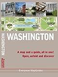 Washington Everyman Mapguide (Everyman MapGuides)