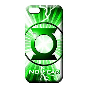 iphone 4 4s mobile phone back case Cases Nice Protective Stylish Cases green lantern i4