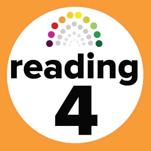 Amazon.com: 4th Grade Reading Comprehension Prep (Kindle Tablet ...
