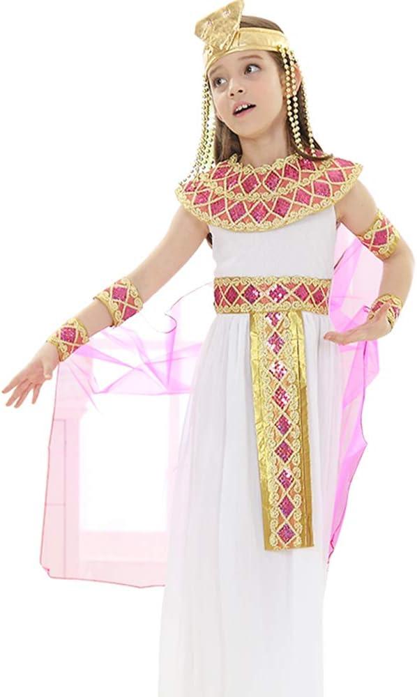 XBSD Disfraz de Halloween, Disfraces de Fiesta, Disfraz de ...