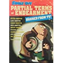 Family Guy: Partial Terms of Endearment