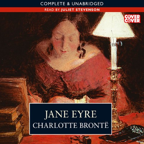 Pdf Photography Jane Eyre