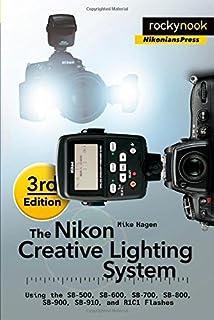 Handbook nikon pdf speedlight