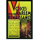 Voices from the Harlem Renaissance, Nathan Huggins, 0195019555