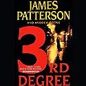 3rd Degree : The Women's Murder Club Hörbuch von James Patterson, Andrew Gross Gesprochen von: Carolyn McCormick