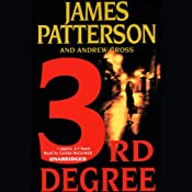 3rd Degree | James Patterson, Andrew Gross