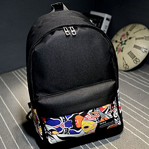 para 2 Bolso Gowind6 Mujer Hombro 1 al wpxq6vg