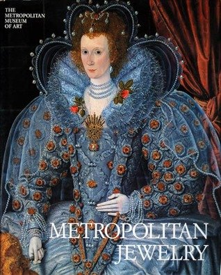 Metropolitan Jewelry