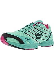 Spira Stinger XLT 2 Womens Running Shoes