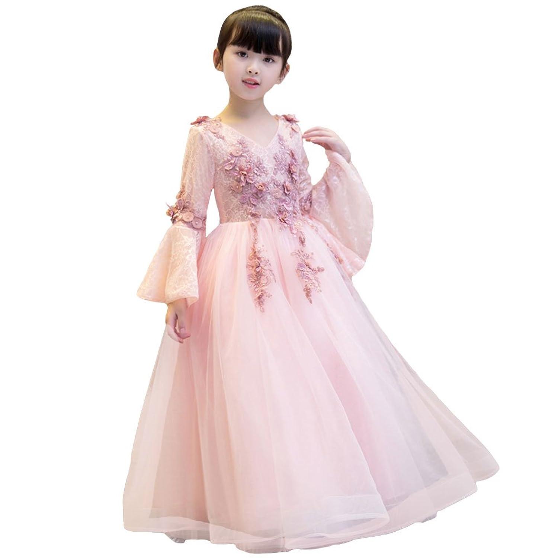 Fantástico Vestido De Novia Shanna Moakler Galería - Colección de ...