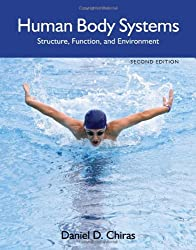 Human Body Systems, 2nd edition
